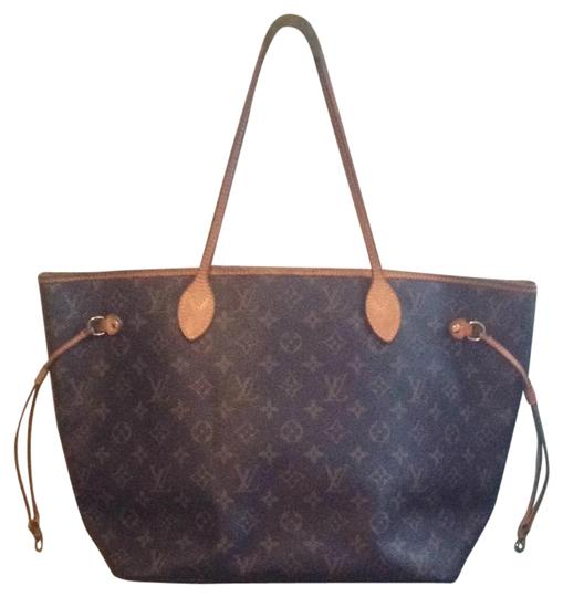 Preload https://img-static.tradesy.com/item/22570308/louis-vuitton-neverfull-mm-monogram-shoulder-brown-canvas-tote-0-1-540-540.jpg
