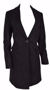 Rag & Bone And Jacket Dress Winter Trench Coat