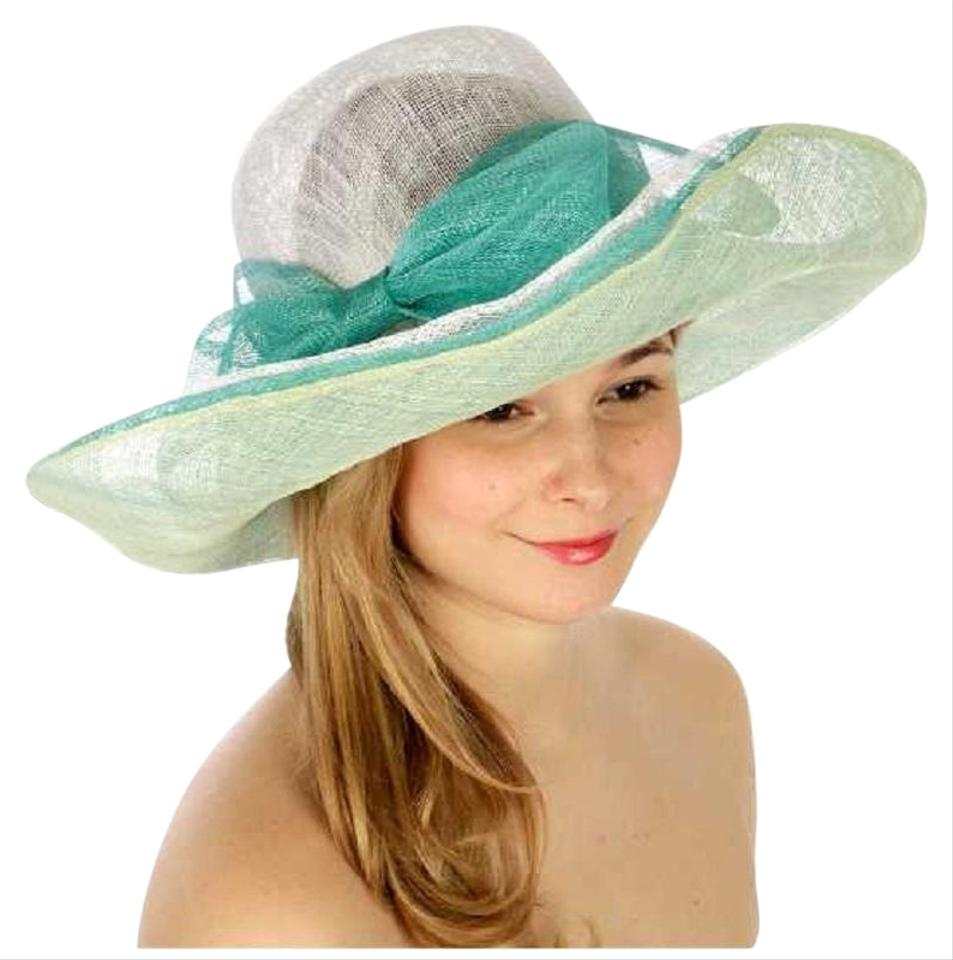 36432a90689a formal hat New Kentucky Derby Hat Dressy Wedding Hat,Church Hat, kate  Middleton h ...