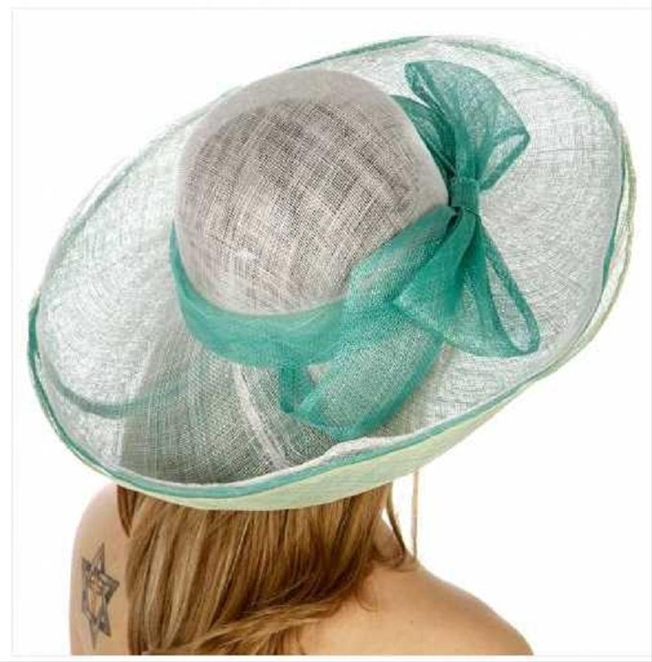 510f64da8874 formal hat New Kentucky Derby Hat Dressy Wedding Hat,Church Hat, kate  Middleton h. 123