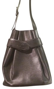 Louis Vuitton Black Bags   Purses - Up to 70% off at Tradesy 405d8a5d50