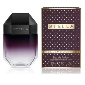 Stella McCartney STELLA BY STELLA McCARTNEY-EDP-30 ML-MADE IN UK
