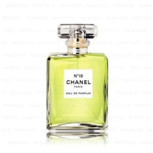 Chanel CHANEL N*19 FOR WOMEN-EDP-100 ML-NO BOX-MADE IN FRANCE