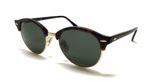 Ray-Ban New Ray Ban Rounded - Ships Immediately