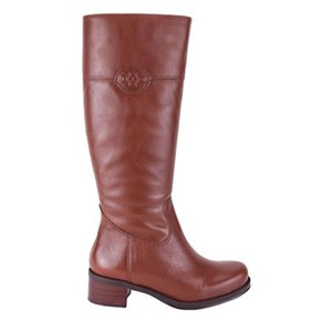 Andre Assous brown Boots