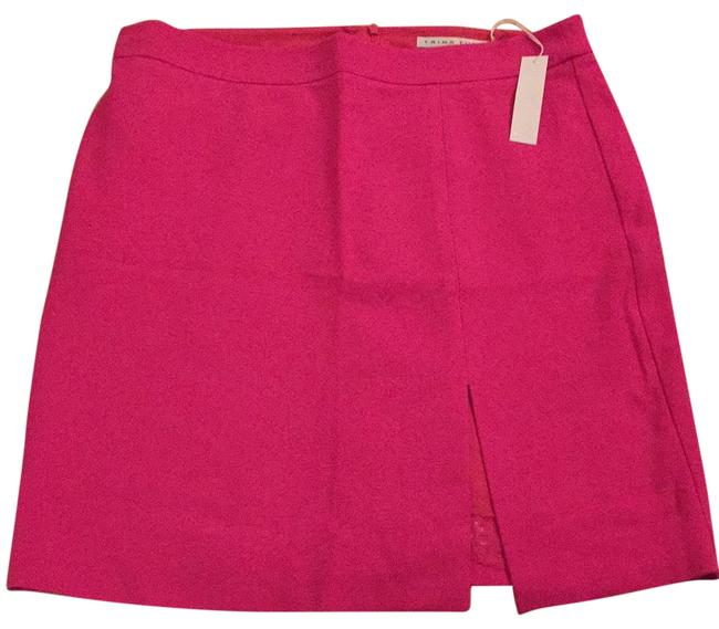 Preload https://img-static.tradesy.com/item/22572841/trina-turk-pink-pencil-knee-length-skirt-size-14-l-34-0-1-650-650.jpg