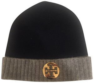 Tory Burch Tory Burch Hats