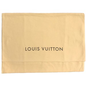Louis Vuitton Louis Vuitton Dust Bag Storage Cover