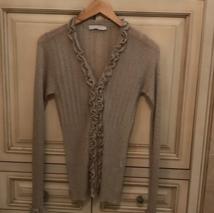 Anne Fontaine Cardigan