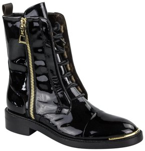Louis Vuitton Shoes on Sale - Up to 70% off at Tradesy - photo #7