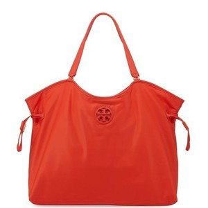 Tory Burch Tote in orange