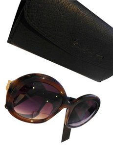 Elizabeth and James River Sunglasses