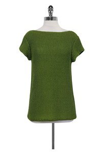 Tory Burch Knit Sweater