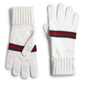 Gucci ipong gloves