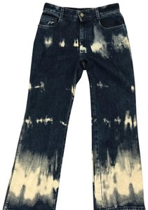 Stella McCartney Boot Cut Jeans