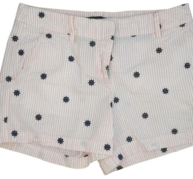 Item - Pink 1 Shorts Size 4 (S, 27)