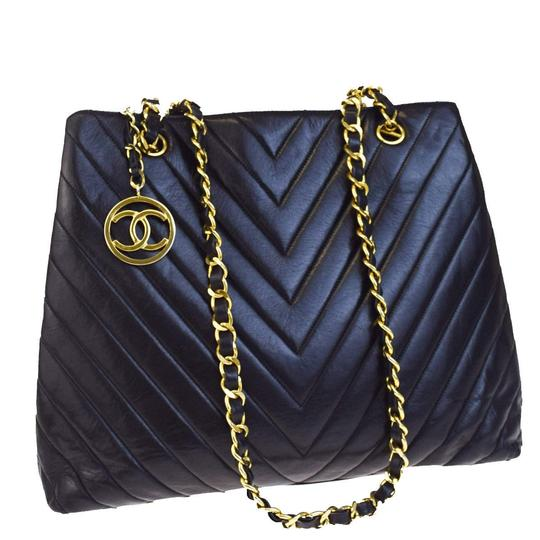 78bb80d13c86 Chanel Handbag Prices In Italy | Stanford Center for Opportunity ...