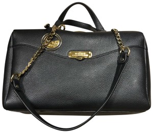 a064d0558d Versace Collection Bags - 70% - 90% off at Tradesy