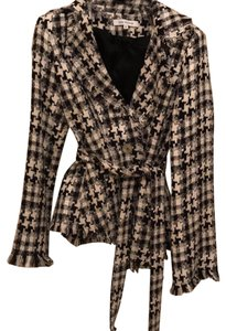 Anne Fontaine Blazer