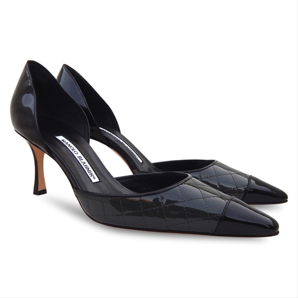 Find great deals on eBay for grey pumps. Shop with confidence.