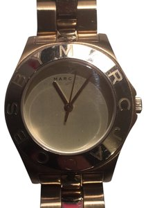 Marc by Marc Jacobs 112800