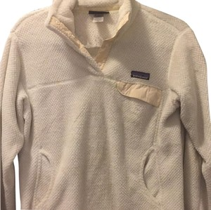 Patagonia re tool snap t pullover