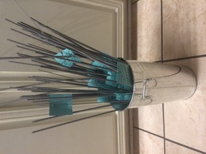 20- 24 Inch Sparklers