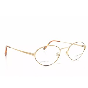 Cerruti gold plated eyeglasses
