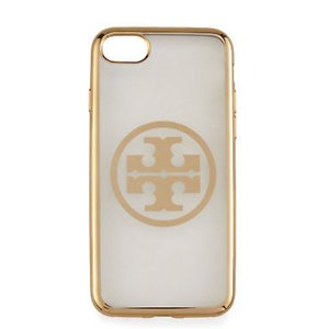 Tory Burch IPhone 6 Case