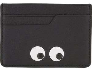 Anya Hindmarch ANYA HINDMARCH EYES CARD HOLDER