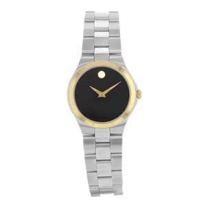 Movado Movado Sport edition 606910 28mm watch (16691)
