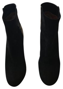 Malone Souliers black Boots