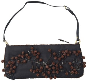 Chan Luu Shoulder Bag