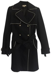 Etam Trench Coat