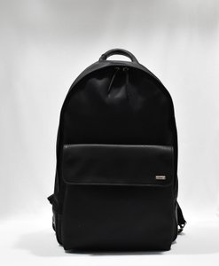 3d5654afc09 Black Calvin Klein Backpacks - Up to 70% off at Tradesy
