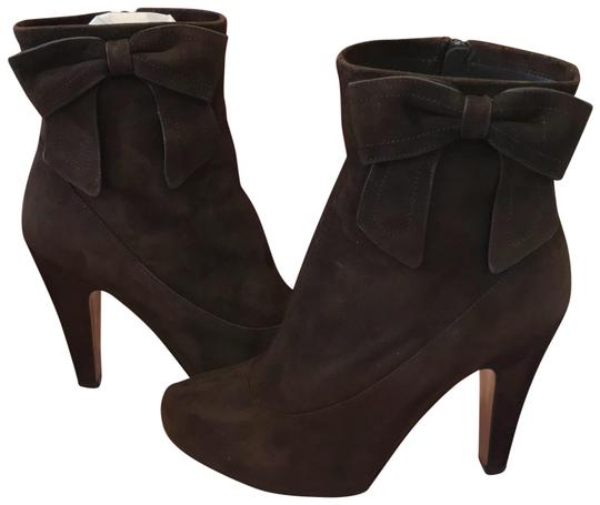 Preload https://item4.tradesy.com/images/coach-brown-bootsbooties-size-us-9-regular-m-b-22588878-0-1.jpg?width=440&height=440