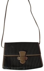 e1577549c4 Fendi Leather Bags - Up to 70% off at Tradesy