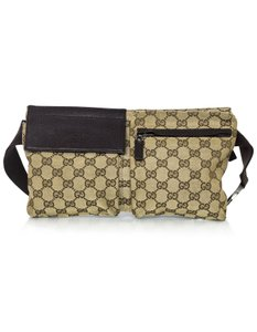 54794cd15135 Gucci Monogram Collection - Up to 70% off at Tradesy