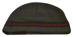 Gucci Gucci Men Winter Beanie Sz XL in Box with Tags