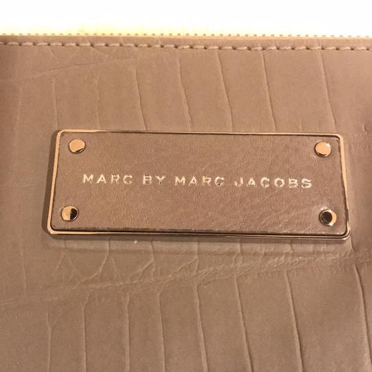 Marc by Marc Jacobs iPad case Image 1