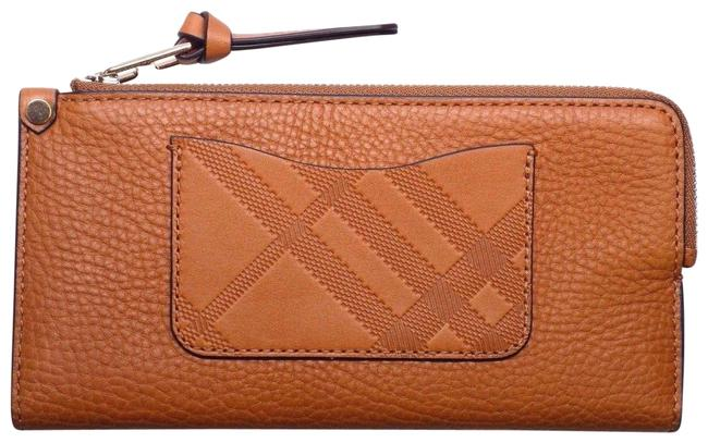 Item - Brown New Women's Lexi Leather Wallet