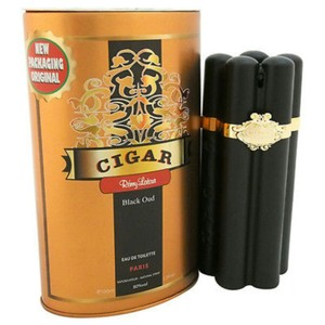 Remy Latour CIGAR BLACK OUD BY REMY LATOUR FOR MEN-100M-FRANCE