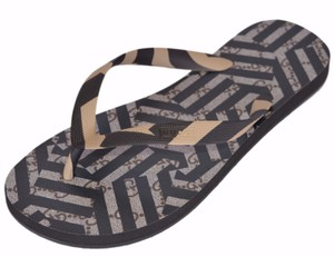 Gucci Men's Multi Sandals