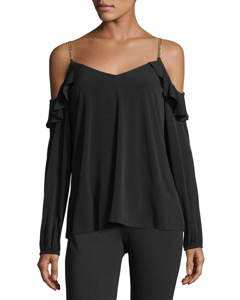 Find jersey blouses at ShopStyle. Shop the latest collection of jersey blouses from the most popular stores - all in one place.