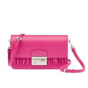 c1921325423644 Prada Clutches on Sale - Up to 70% off at Tradesy (Page 3)