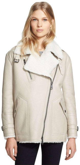 Preload https://img-static.tradesy.com/item/22596510/burberry-natural-white-genuine-shearling-moto-coat-us-eu-40-jacket-size-6-s-0-3-650-650.jpg