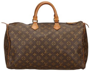 Louis Vuitton 7klvhb052 Baguette