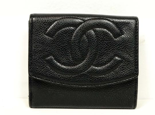 8e6aa1385730 Chanel Wallet Bifold Caviar Price | Stanford Center for Opportunity ...