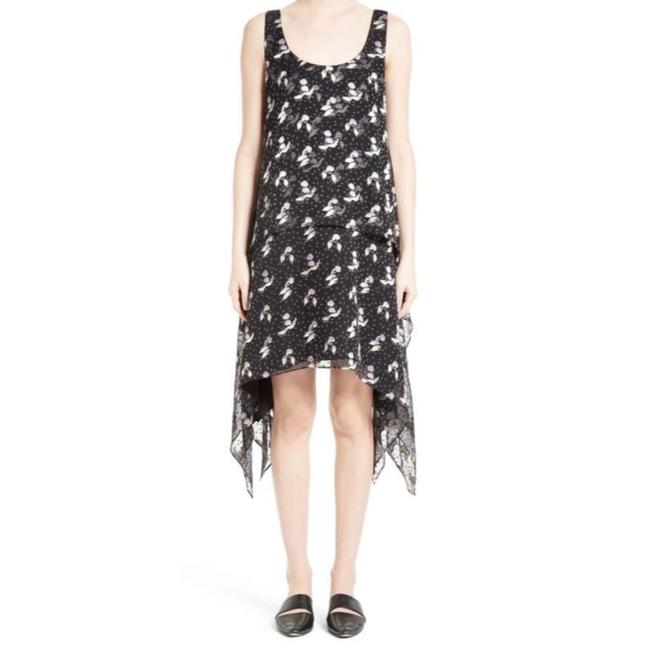 Preload https://img-static.tradesy.com/item/22596908/opening-ceremony-black-s17aah15053-gestures-burnout-handkerchief-short-night-out-dress-size-4-s-0-0-650-650.jpg