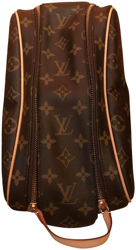 e256a73ba2a Louis Vuitton Mens Travel Bag Replica